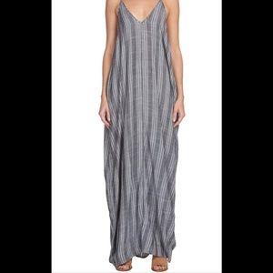 I ❤️ Joah Maxi dress